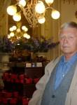 Igor, 80  , Prague