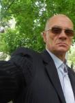 Dyachuk Yuriy, 64, Odessa