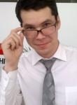 Yuriy, 31, Balashikha