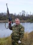 kot, 52  , Krasnoyarsk