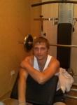 Vasiliy, 38  , Volokonovka