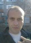 Konstantin, 31  , Kamensk-Shakhtinskiy