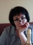 Inna, 51  , Severodonetsk