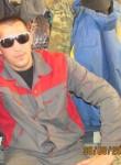 Dima, 18  , Uhlovoe