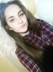 Milka, 22  , Nalchik