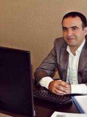 Nasimi, 39, Azerbaijan, Baku