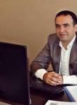 Nasimi, 38, Baku