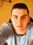 Mikhail, 29  , Sokhumi