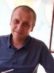 Андрей, 42  , Bogatynia