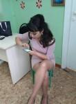 zara, 32  , Almaty