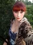 Kseniya, 19  , Nizhniy Lomov