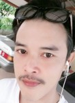 Weedman, 37  , Bangkok