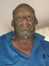 Miguel, 49, Spain, Pozo Alcon