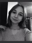 Гулечка, 21  , Kirov (Kirov)