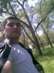 Romeo, 33 года, Горный (Хабаровск)