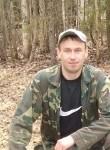 Vlad, 43  , Arkhangelsk