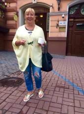 Sveta, 55, Ukraine, Kiev