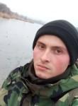 Robby, 21, Kiev