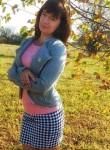 Natalochka, 25, Kovel