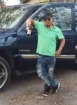 Marcos, 32  , Puerto Vallarta