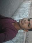 surajsinghchou, 20  , Pali (Rajasthan)