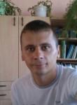 Aleksandr, 32  , Ust-Tarka