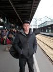 Anatoliy, 27  , Myski