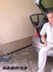 Saha, 57  , Inozemtsevo