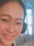 วนิดา, 49  , Bangkok