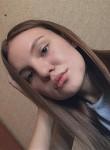 Darya, 19, Orsk