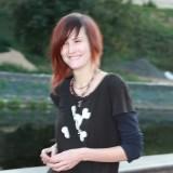 Ewgenia, 31  , Mossingen