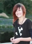 Ewgenia, 30  , Mossingen