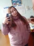 Polinochka, 19  , Troitsk (Chelyabinsk)