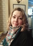 Veronika, 39, Saint Petersburg
