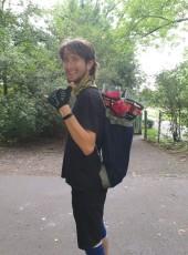 Hashus, 23, Germany, Duisburg