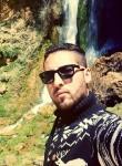 Morad, 25  , Fes