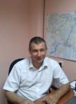 zhenya, 45  , Borisoglebsk