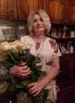 Margarita, 55  , Kiev