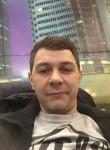 Aleks, 34  , Barybino