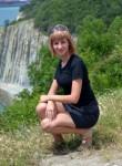 Yana, 32, Novorossiysk