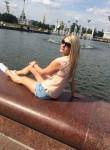 Marina, 34  , Haradok