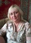 Irina, 50  , Volzhsk