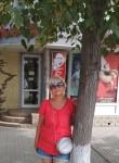 Nataliya, 50  , Kamensk-Shakhtinskiy