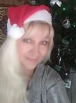 Nataliya, 52  , Kamensk-Shakhtinskiy