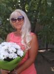 Nataliya, 51  , Kamensk-Shakhtinskiy