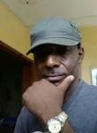Je, 38  , Port-au-Prince