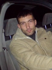 Oleg Sidorov, 44, Russia, Volgograd