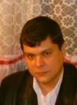 Eugene, 49, Saratov