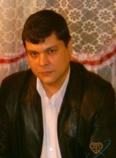 Eugene, 49, Russia, Saratov