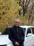 Vladimir, 54  , Kurakhovo
